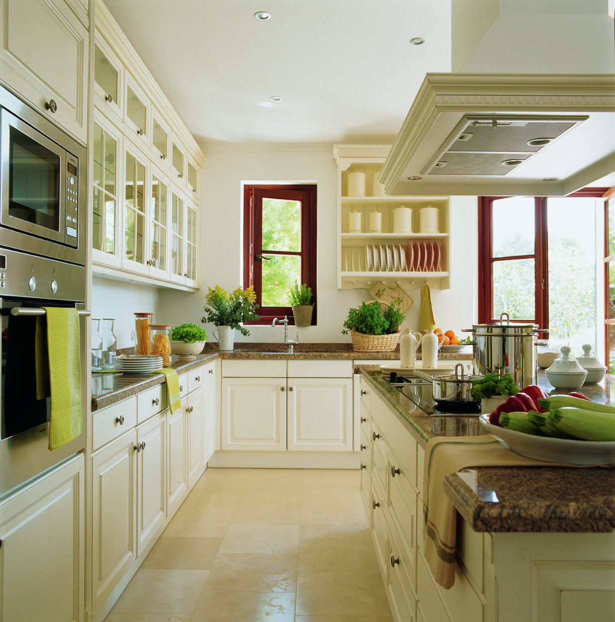 high quality white kitchen cabinets mallorca high quality design kitchens and more majorca 16339