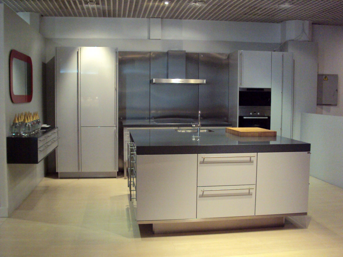 Great Grey Kitchen Designs 1169 x 877 · 166 kB · jpeg