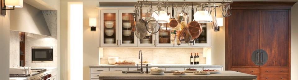 Mallorca – Majorca – Cocinas – Kitchen – Cocinart – Corian ...