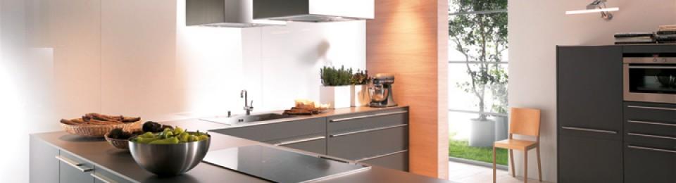 mallorca kitchens majorca kitchens mallorca k chen. Black Bedroom Furniture Sets. Home Design Ideas